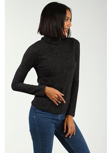 Collezione Sweatshirt Antrasit